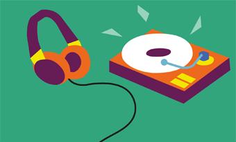 DJ & Productie